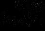Endeavor Kennels Logo1-2.png