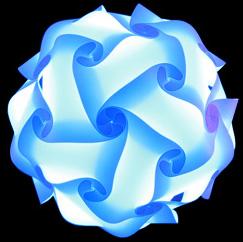 Lampa_blue_350px.jpg