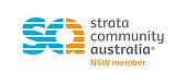 SCA-Member-Logo-POS_NSW-PNG-format-768x3