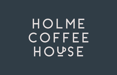Holme Coffee House