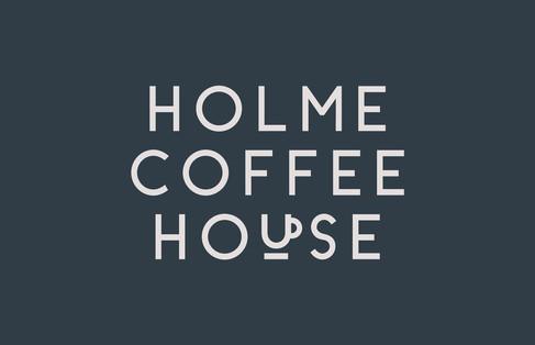Holme Coffee House