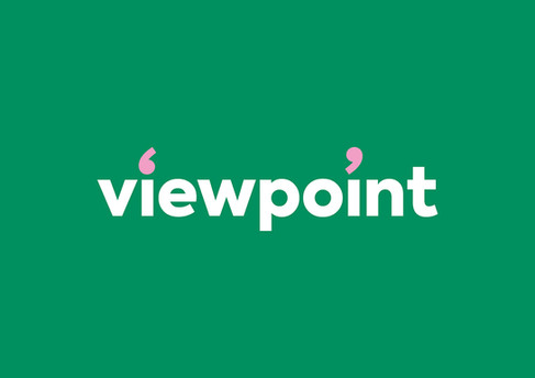 Viewpoint research