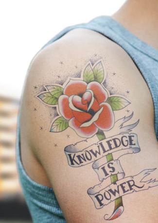 learndirect_tattoo.jpg