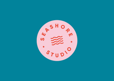 Seashore Studio