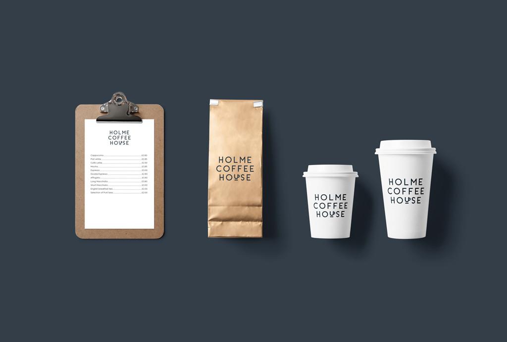 menu and takeaway.jpg