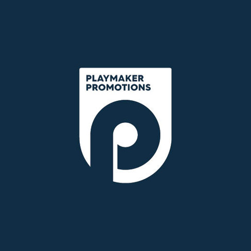 Playmaker Promotions