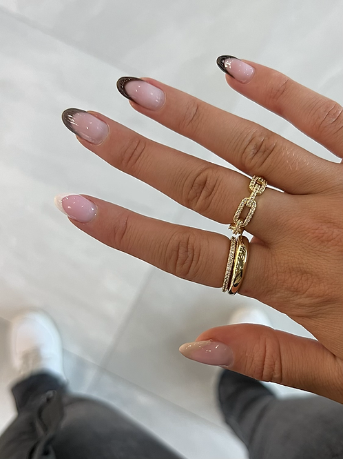VICI RING