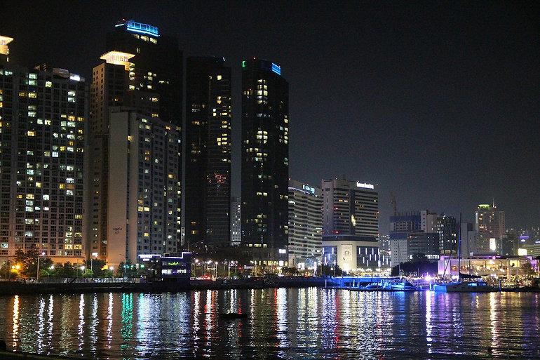 night-view-800348_1920.jpg