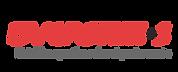 Logo Overstims