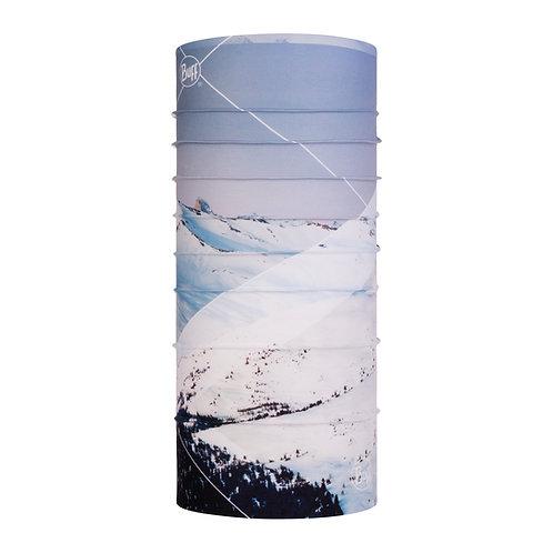 Tour de cou Buff Mountain Collection Original Mont-Blanc