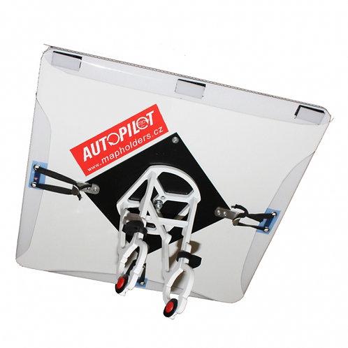 Porte-carte Autopilot PilotOne SH (Standard Height) 30 board