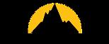 Logo La Sportiva
