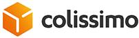 Logo Colissimo La poste