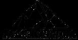 Logo Masherbrum