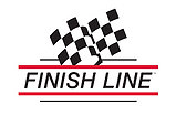 Logo Finish Line