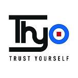 Logo Thyo