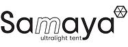 Logo Samaya