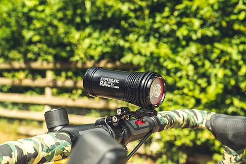 EXPOSURE LIGHTS Eclairage vélo Race MK15