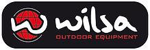 Logo Wilsa