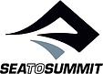 Logo Seatosummit