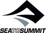 Logo Sea To Summit