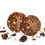 Energy Balls Bio OVERSTIMS Chocolat - Noisette