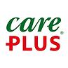 Logo Careplus