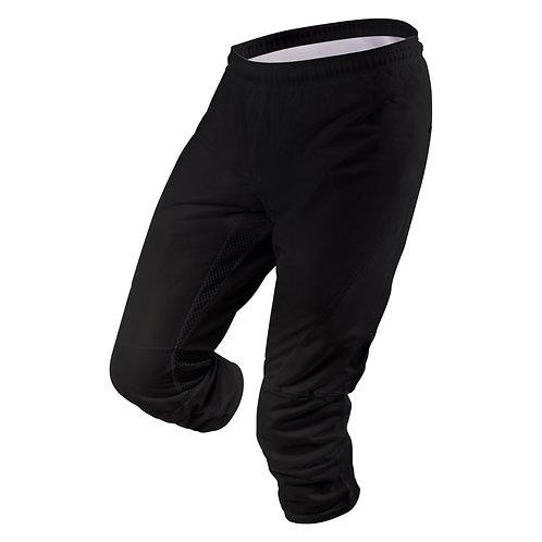 Pantalon Sign RACE PANT Adulte noir