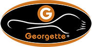 Logo Georgette