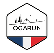 Logo Ogarun