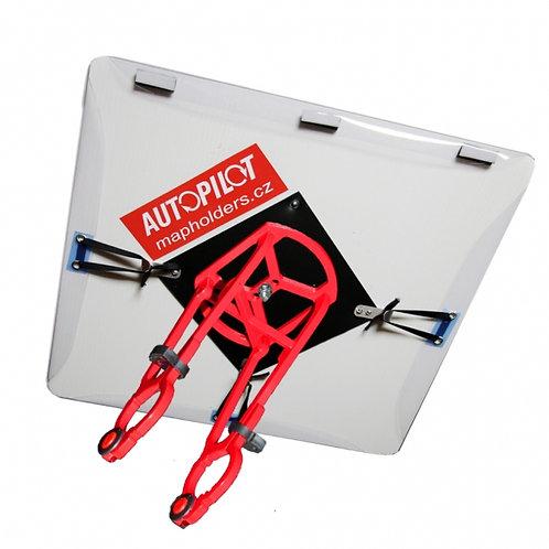 Porte-carte Autopilot PilotOne AB (AngleBoy) 30 board