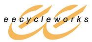 Logo Ee Cycle Works