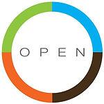 Logo Open