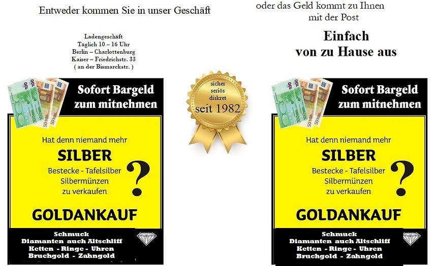 Gold Silber Ankauf.jpg