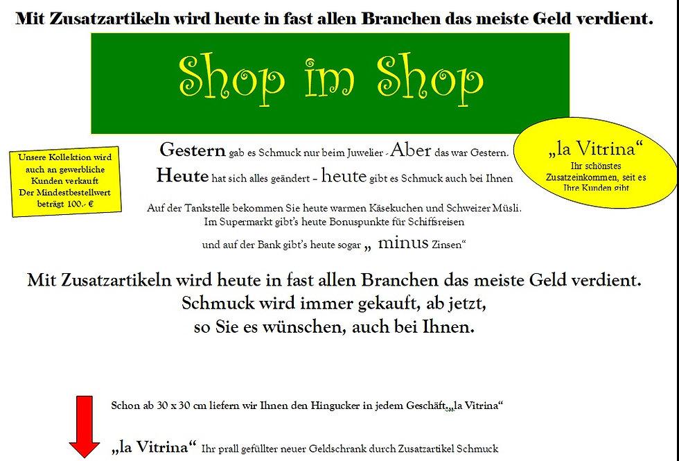 Bild Shop.jpg