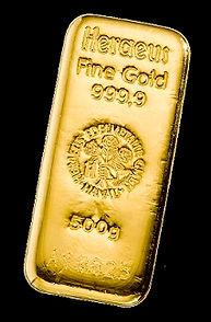 500 Gramm Goldbarren schwarz2.jpg
