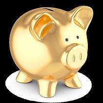 Schwein mit Schwarz.jpg