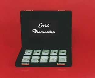 Box Diamanten.jpg