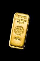 500 Gramm Goldbarren schwarz.jpg