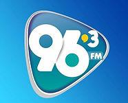 OLÁ WOLLF RADIO 96