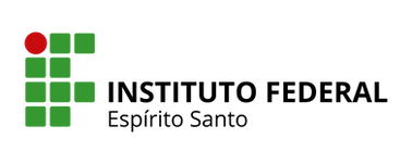 ifes-horizontal-cor.png