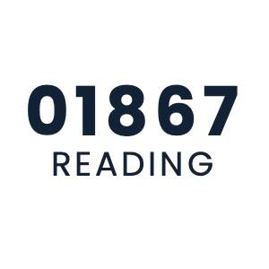 Código postal de la oficina de lectura.jpg