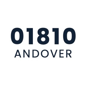 Andover Office郵編.jpg