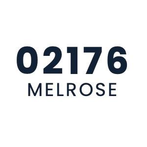 Código postal de la oficina de Melrose.jpg