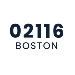 Código postal de la oficina de Boston.jpg