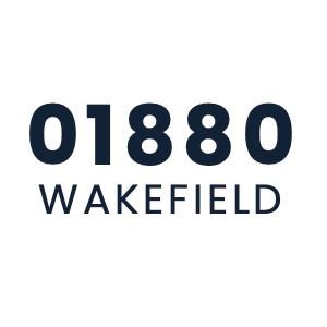 Código postal de la oficina de Wakefield.jpg