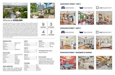 42 Nichols Brochure (inside) .jpg