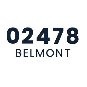 Código postal de la oficina de Belmont.jpg