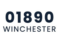 Winchester Office Zip Code
