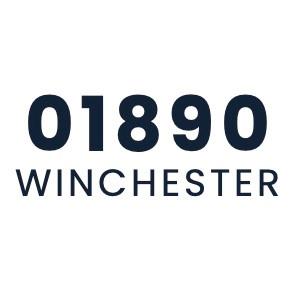 Código postal de la oficina de Winchester.jpg